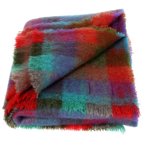 Blankets / Throws