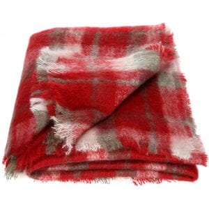 donegal design blankets throws